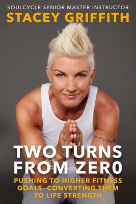 two-turns-from-zero-book-cover