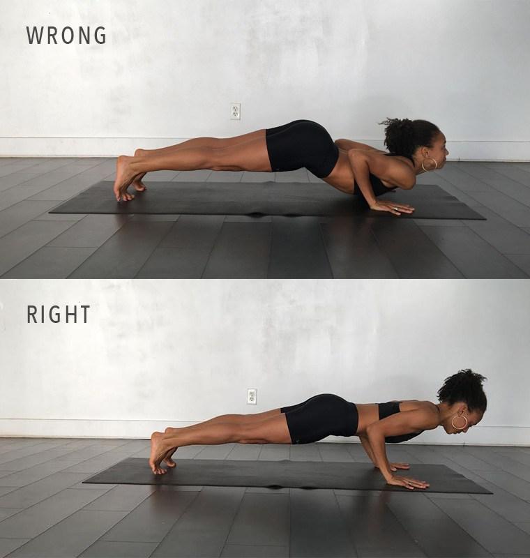 yoga-move-mistakes-chataranga_