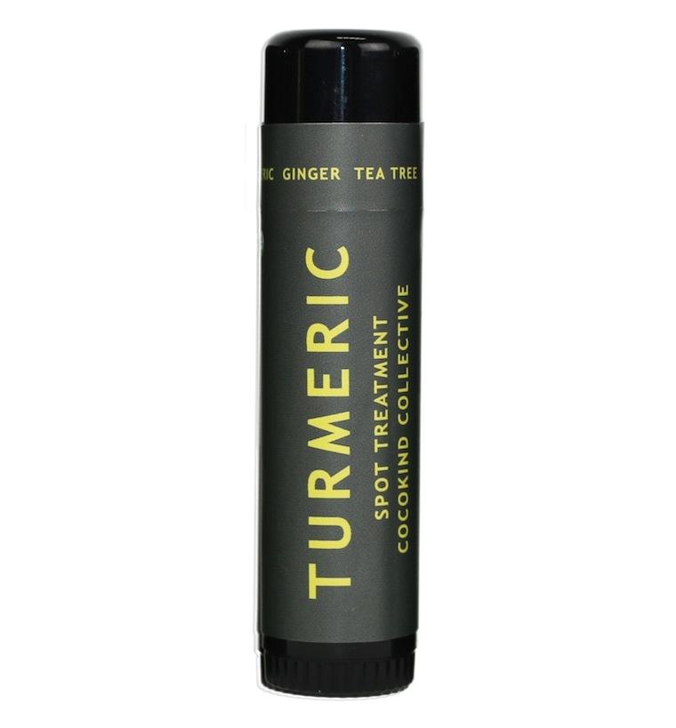 cocokind turmeric stick