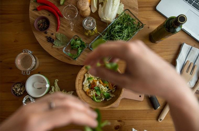 Frank Lipman healthiest diet