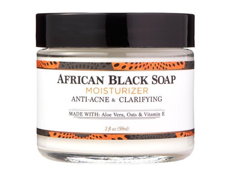 nubian heritage facial moisturizer