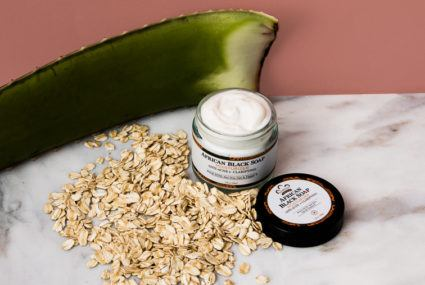 5 things you didn't know about this cult beauty product