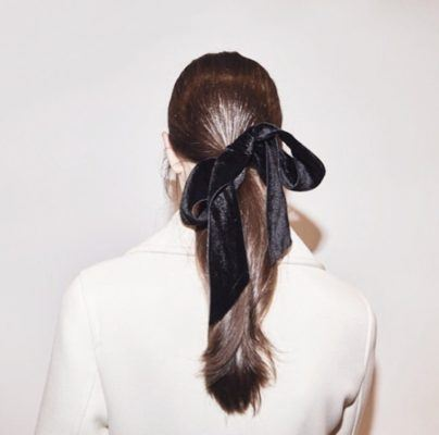 This major beauty trend is a post-workout hairstyle game-changer
