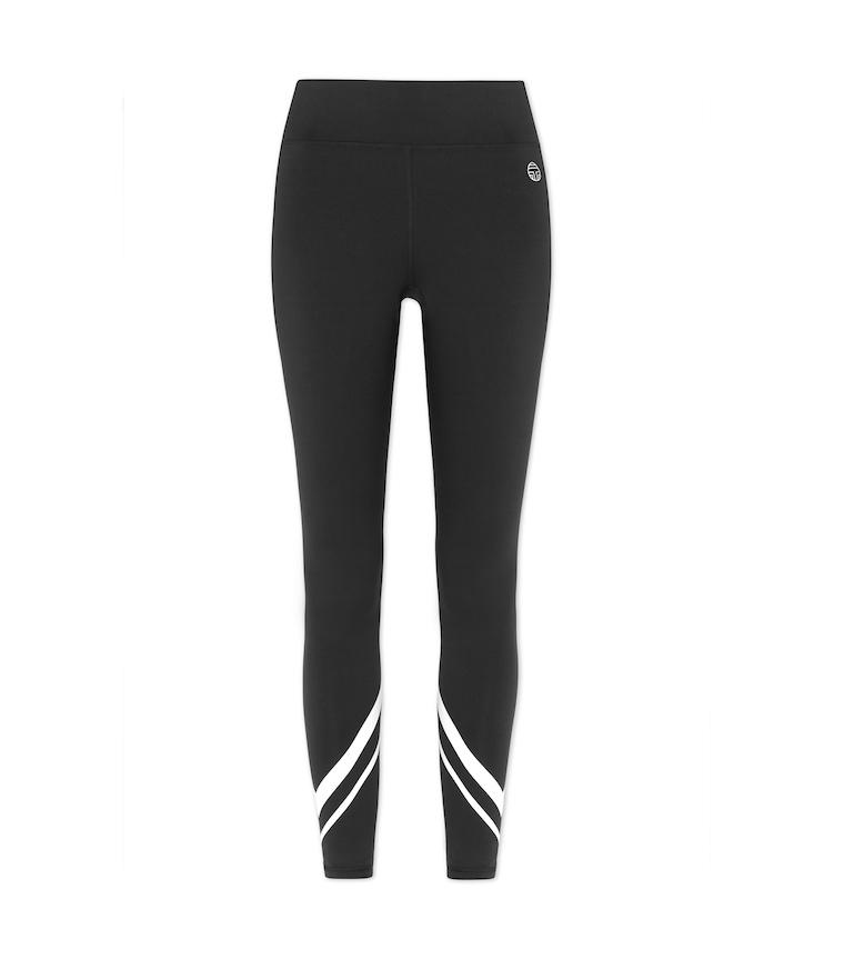 tory-sport-leggings