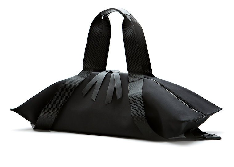 Thumbnail for 7 super-chic gym bags that are totally office-appropriate d29874662dcde