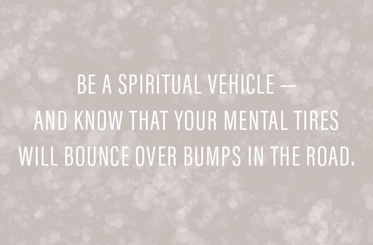 11-semi-spiritual-rules-slide-2