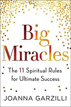 big-miracles-joanna-garzilli2