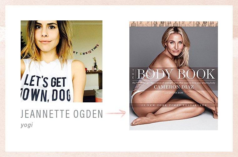 book-slides-jeannette-ogden