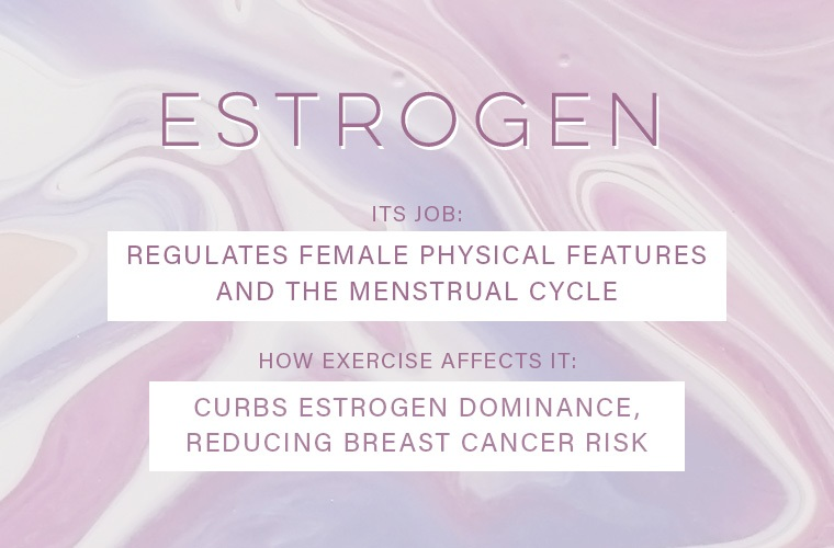 exercise-affects-your-hormones-estrogen