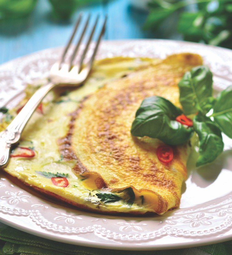 breakfast-omelet-veggies-low-FODMAP