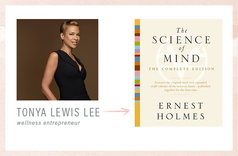influencer-book-slides-tonya-lee-lewis-updated