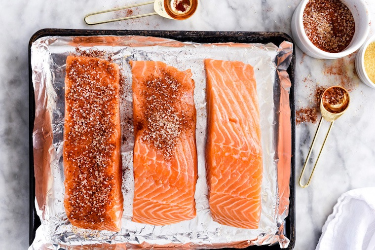 maple-crusted-salmon-dairy-free-dinner