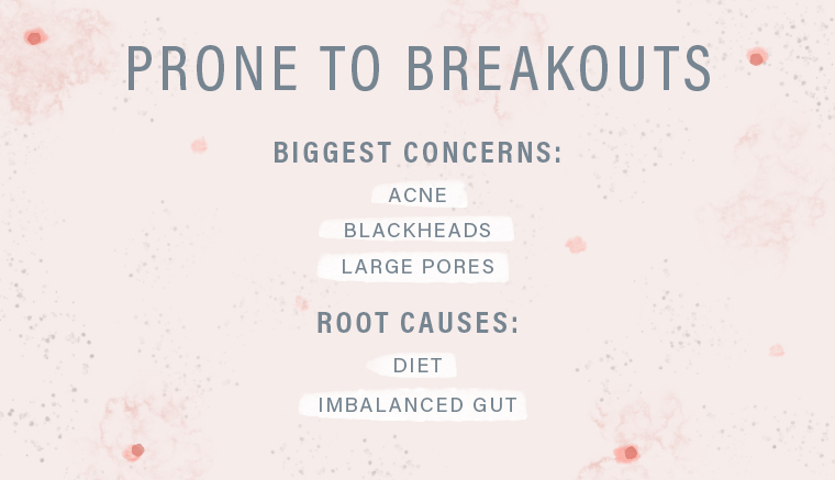 skin-type-prone-to-breakouts