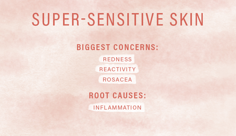 skin-type-super-sensitive