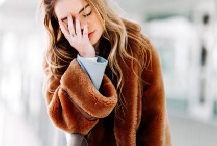 Quarter-life crisis? You have this astrological phenomenon to blame
