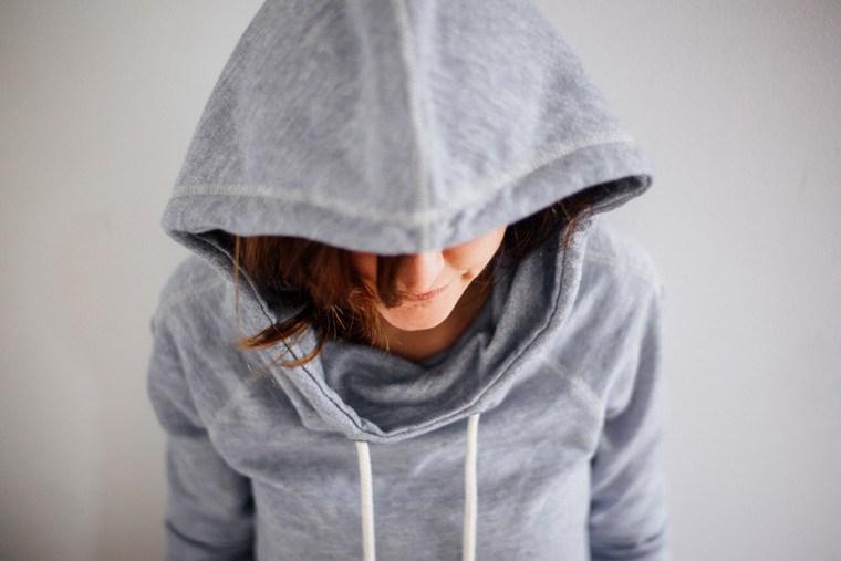 stocksy-grey-hoodie-boris-jovanovic