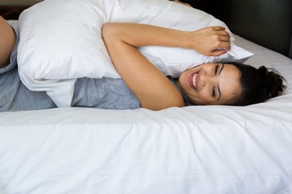 6 Things You Can Do in the Morning to Instantly Put Yourself in a Good Mood