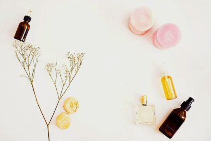 3 genius ways to clean your home using essential oils