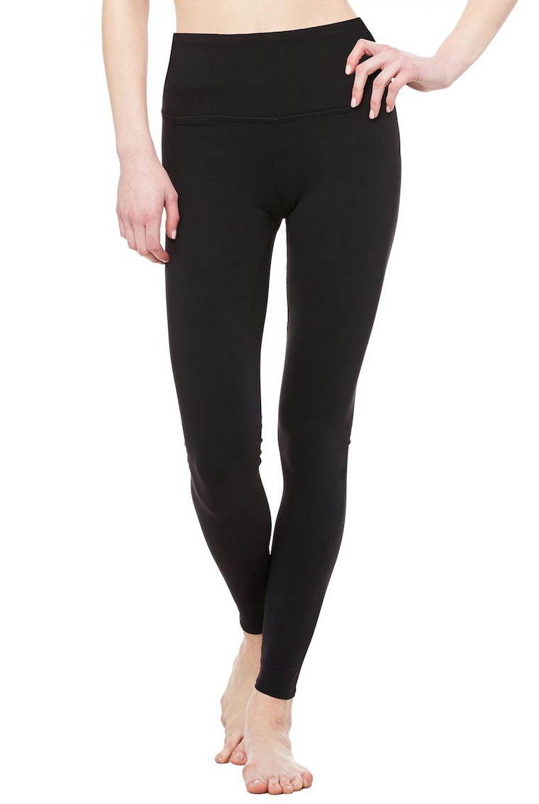 alo-yoga-high-waisted-airbrush-legging