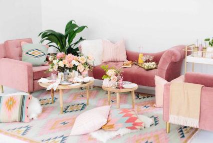 These are the top-selling decor items that every dream home needs