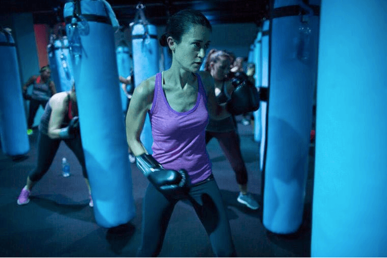 boxing-workout-fitness-sweating