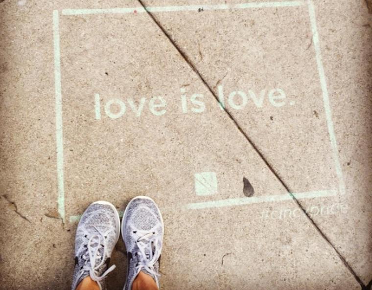 ell-macpherson-ageless-advice-love