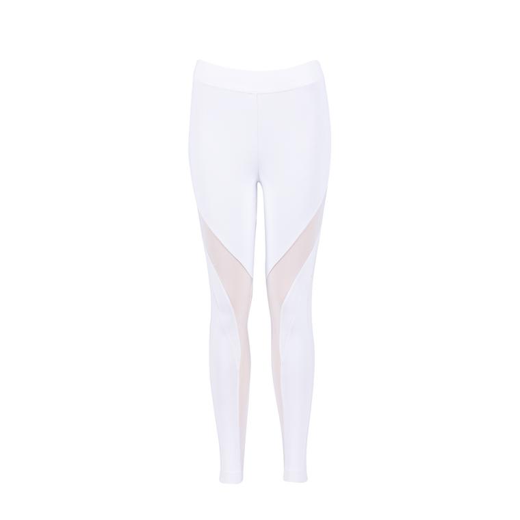 koral-white-frame-legging