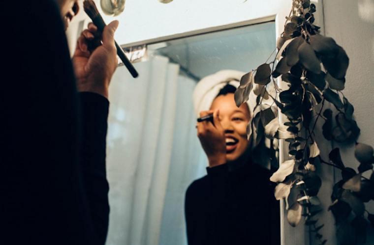 Photo: Deun Ivory