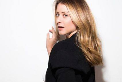 The 2 vitamins that cured Lo Bosworth's anxiety
