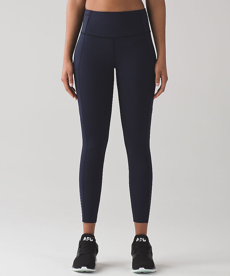 021207f24b0be The most flattering gym leggings for every body | Well+Good