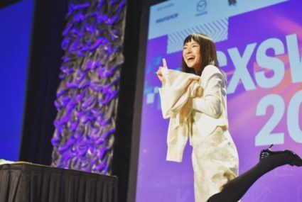 Marie Kondo's life-changing habit is about to become a lot more accessible