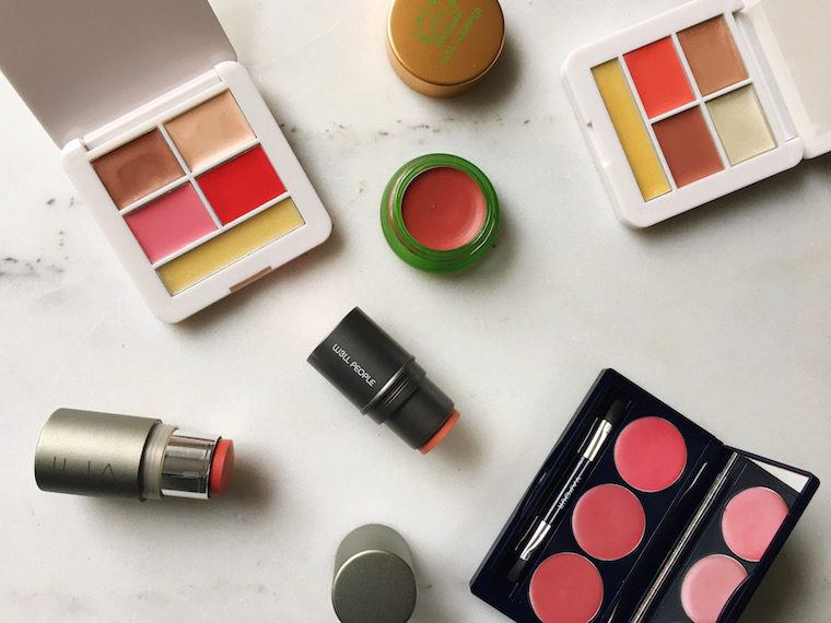 7 multitasking beauty products that every busy woman should try