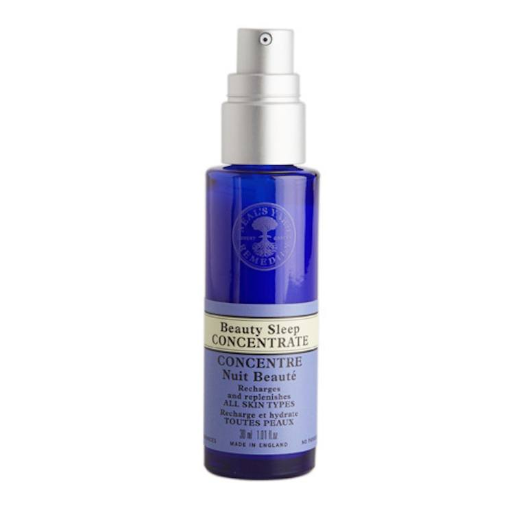neals yard beauty sleep