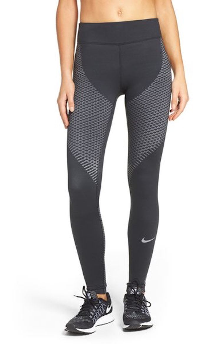 0d57ca0151 The most flattering gym leggings for every body | Well+Good