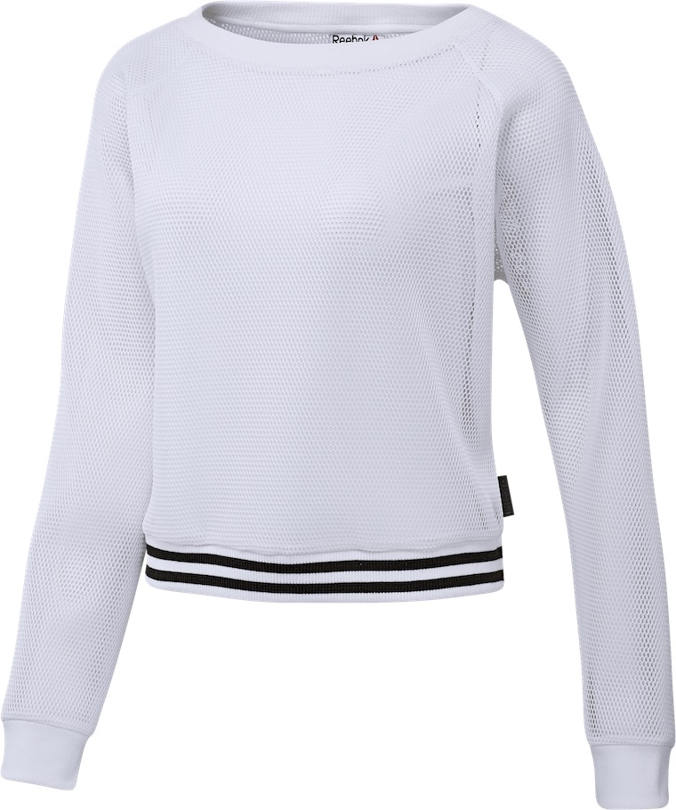 reebok-mesh-sweatshirt