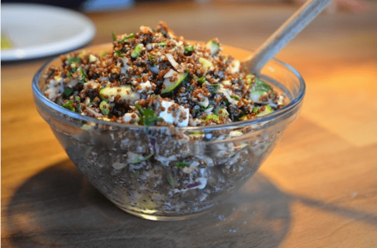 rens-kroes-quinoa-salad-dinner-quick