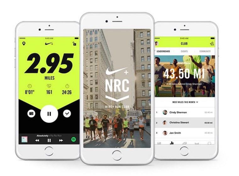 5 best running apps for every type of runner | Well+Good