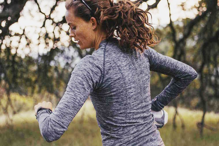 Thumbnail for The 5 absolute best running apps