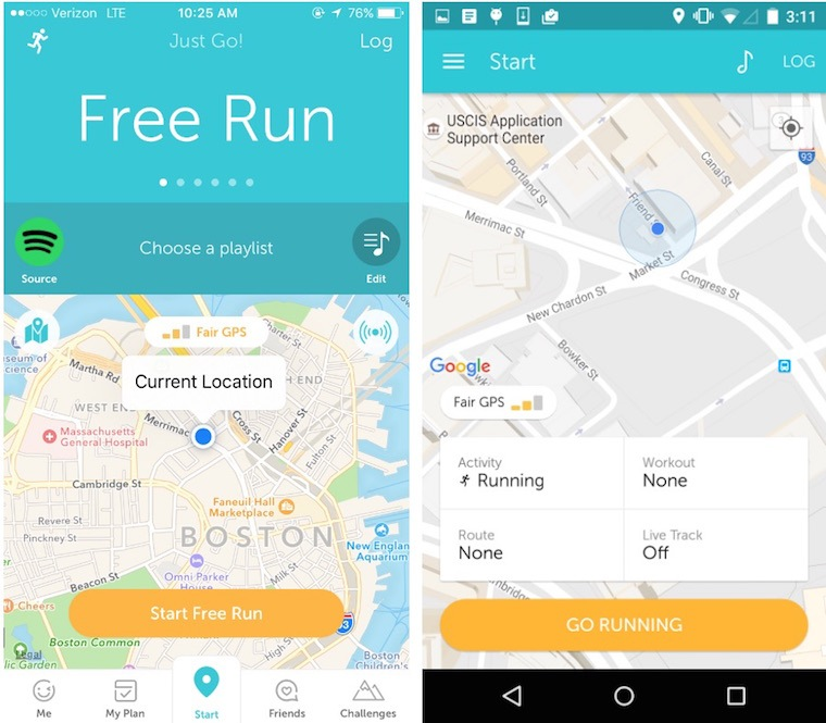 run keeper Runkeeper latest news on ndtv gadgets360com find runkeeper news articles, video clips and photos, pictures on runkeeper and see more latest updates, news.