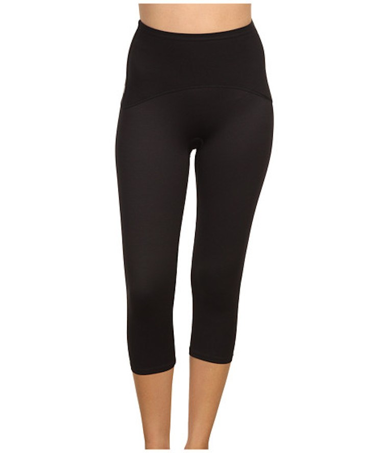 spanx-compression-pant
