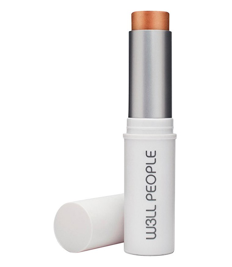 w3ll people nude stick