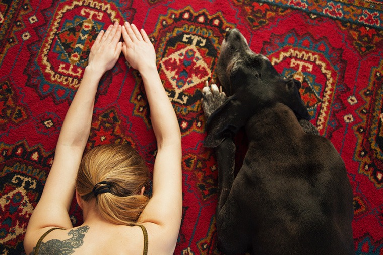 3 Tips for Maintaining Retreat Magic Once You Get Back Home