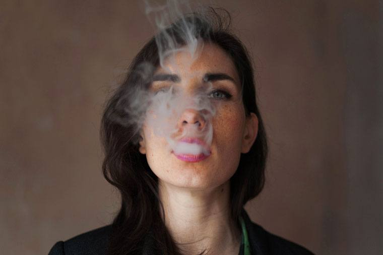Thumbnail for How to score the health benefits of cannabis—without getting high