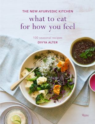 what-to-eat-for-how-you-feel_cover