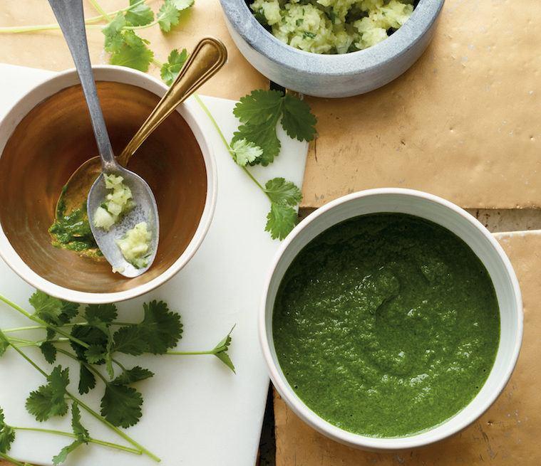 whattoeatforhowyoufeel_green-protein-soup