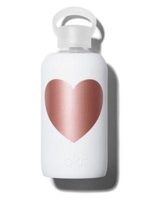 bkr-metallic-heart-water-bottle