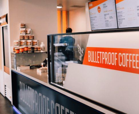 Bulletproof is in major expansion mode—here's everything you need to know