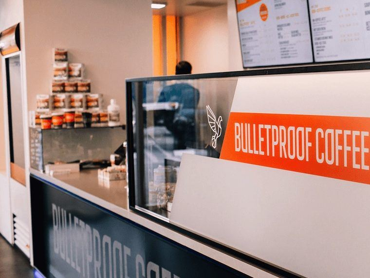 Bulletproof is in major expansion mode—here's everything you need to...
