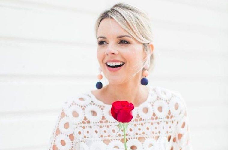 """Thumbnail for The Healthy Way to Deal With Rejection, According to Former """"Bachelorette"""" Ali Fedotowsky"""