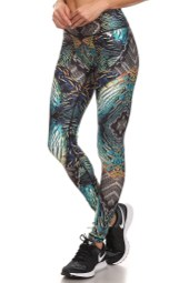 70008c83f4876 12 leggings you can wear at a music festival | Well+Good